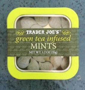 Box_mints