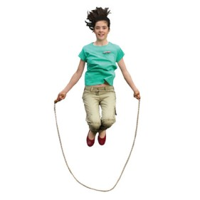 Fun+and+Fitness+Comprehensive+DVD+and+Jump+Rope
