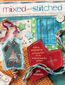 mixed___stitched1