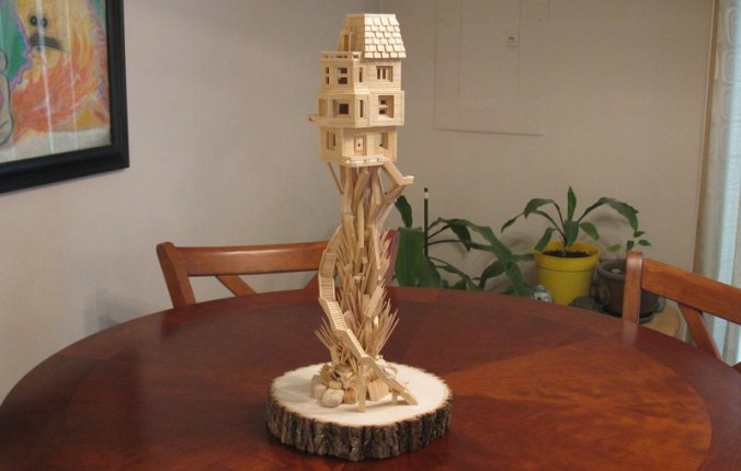 toothpick-sculptures-by-bob-morehead-3