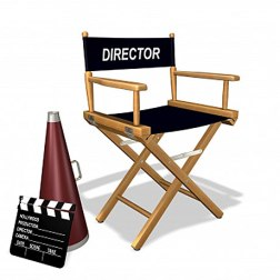director_chair