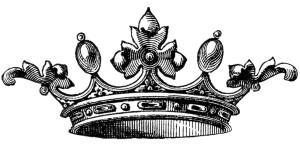 Free-Vectors-Crown-GraphicsFairy1