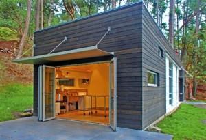 Green-Art-Studios-Weaving-Studio-537x368