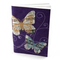 Handmade-Butterfly-Journal-India-P15814619
