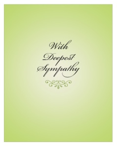 sympathy-card-sage