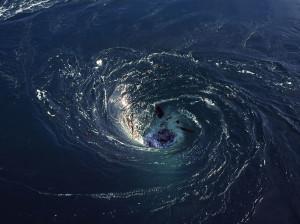 whirlpool-1-300x224