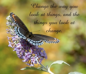 Change-the-way-you-look-at-things-sm