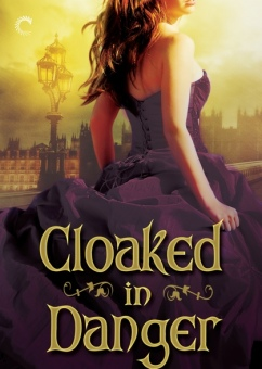 cloaked-in-danger