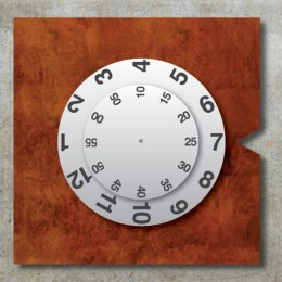 Who knows if you are wasting time with the Un-Time clock from randomization.com
