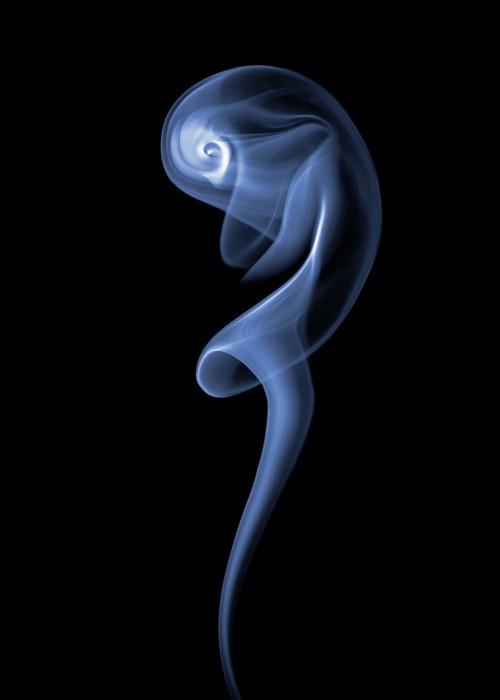 smoke1821