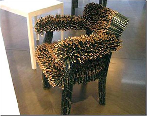 weird-furniture-2_thumb