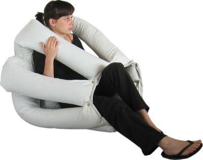 weird-furniture