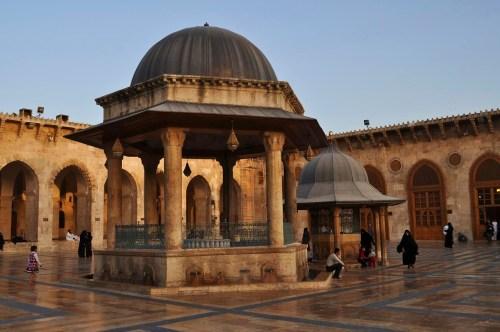 syria_aleppo_great_mosque4