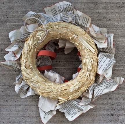 wreathbackstraw
