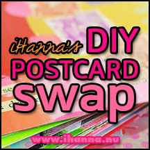 diy-postcard-button-2014-5