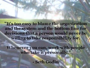 seth-godin-personally