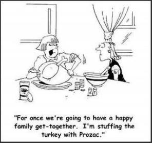 thanksgiving-turkey-prozac