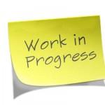 workInProgress-150x150