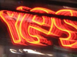 YES_sign1