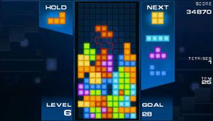 Tetris_screen006