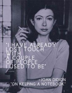 JoanDidion