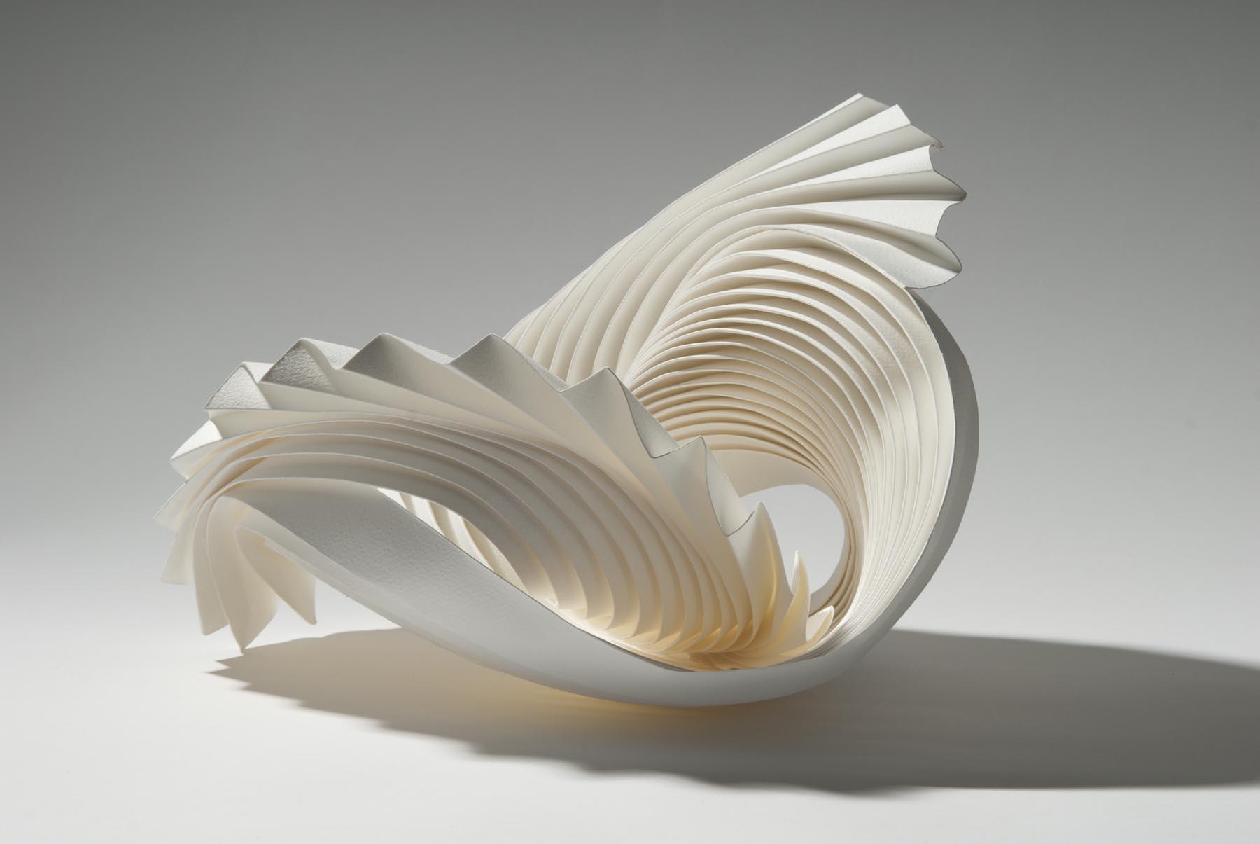 Interesting Art from Interesting Artists