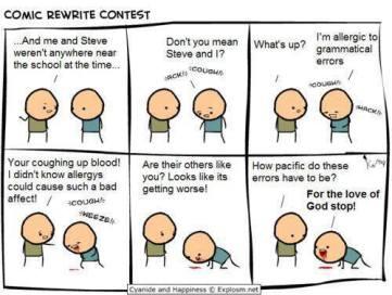 comic_grammar