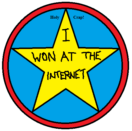 https://quinncreative.files.wordpress.com/2015/03/i-won-the-internet.png