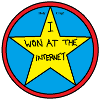i-won-the-internet