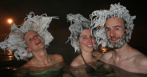 takhini-hot-springs-hair-freezing-contest-8