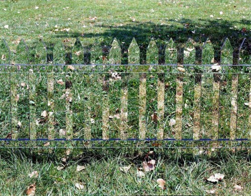 50_alyson-shotz-mirror-fence-3