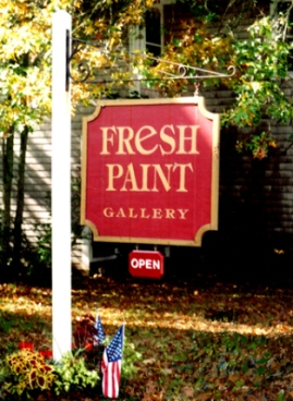 freshpaintsigncroped